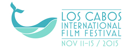 Los Cabos International Film Festival