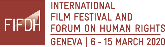 International Film Festival and Forum on Human Rights