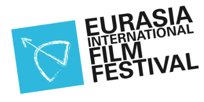 Eurasia International Film Festival
