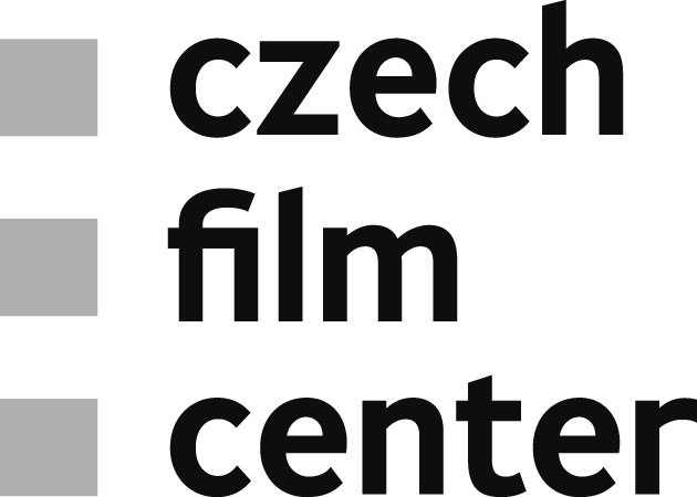 Czech Film Center