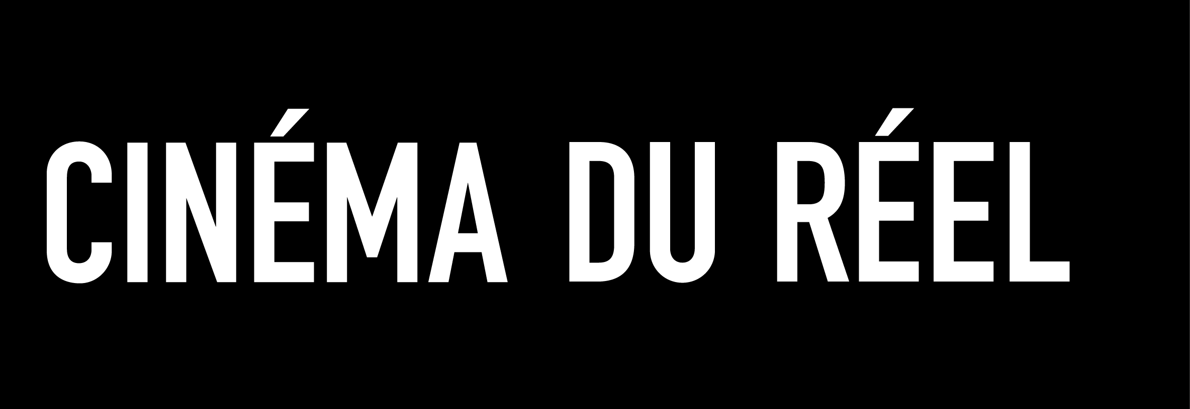 Cinéma du réel International Documentary Film Festival