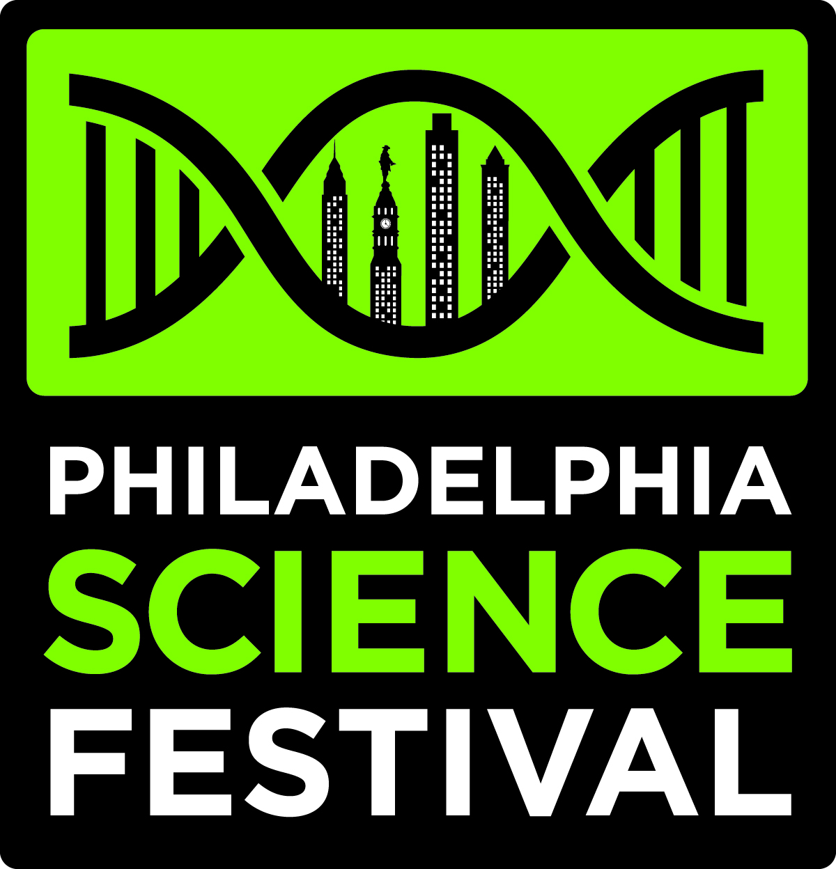 Philadelphia Science Festival