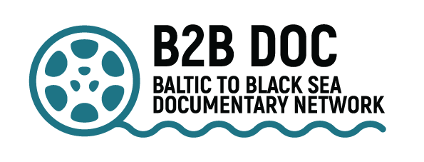 Baltic to Black Sea Documentary Network
