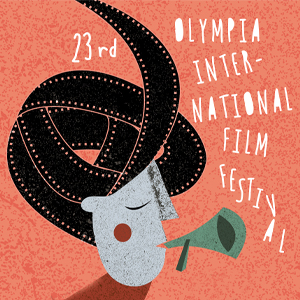 Olympia International Film Festival for Children and Young People