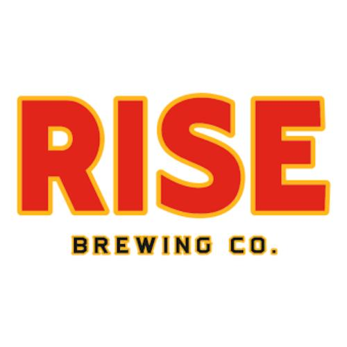 Gold Rise Brewing Co
