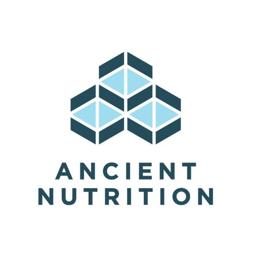 Ruby Ancient Nutrition