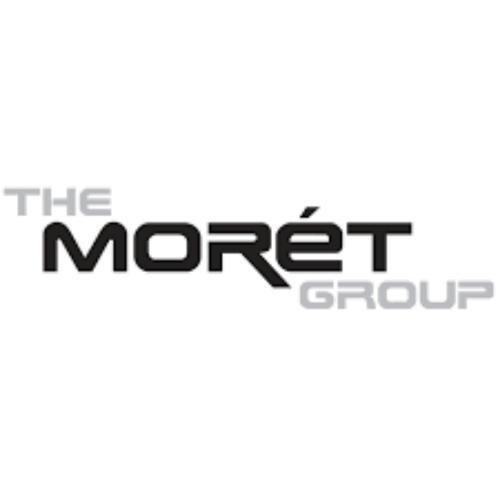 Ruby The Moret Group
