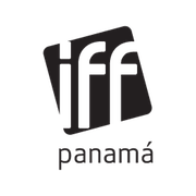 IFF Panamá @ Eventival