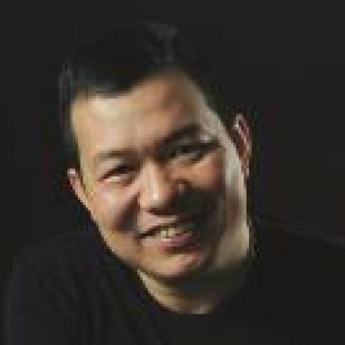 Luong Dinh Dung