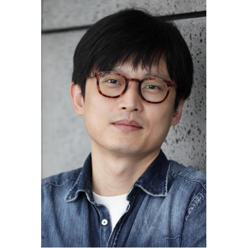 Dong Chul Nam