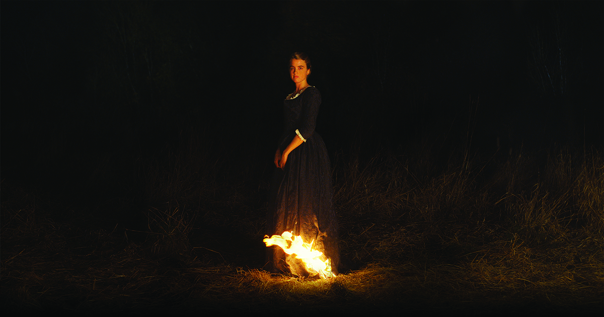 Portrait of a Lady on Fire2